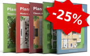 decorated-floorplan-bundle