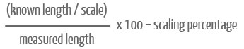 plan-symbols-scale-percenta