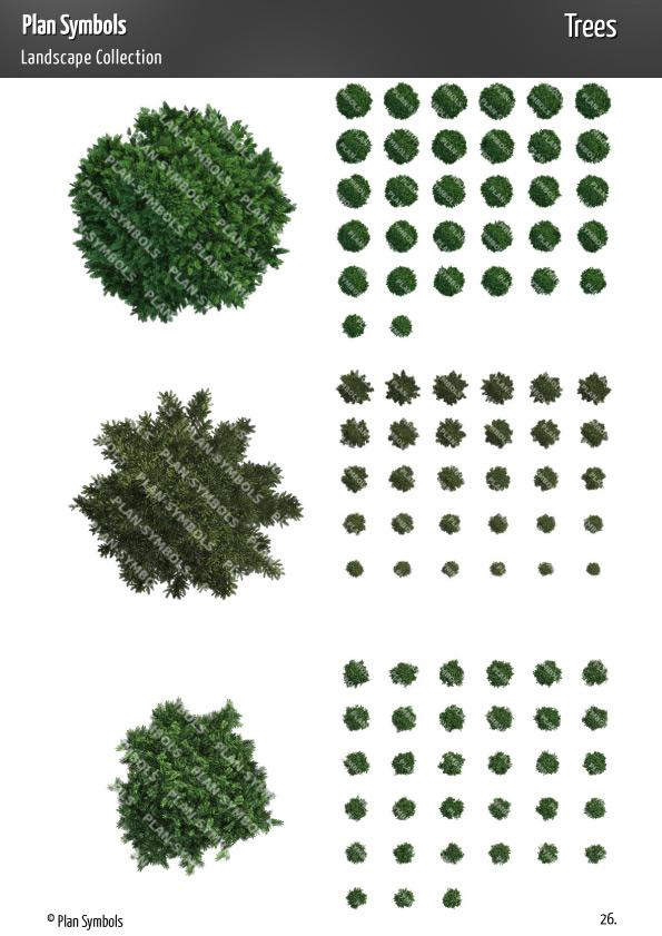 PS-landscape-plat-27