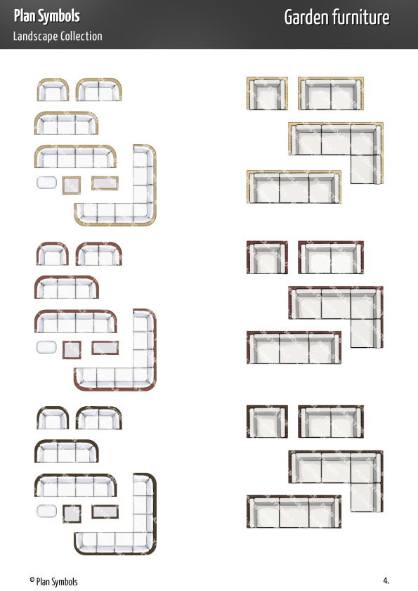 PS-landscape-plat-5