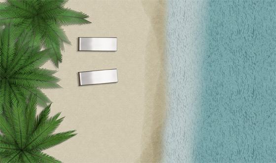 tropical-scene-3