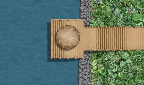 tropical-scene-4